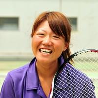 相澤彩歌(あいざわさやか)コーチ