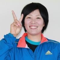 木村沙弥香(きむらさやか)コーチ