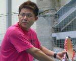 佐藤秀謙(さとうひであき) チーフコーチ