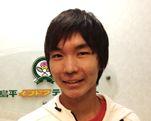 島村拓実(しまむらたくみ) コーチ