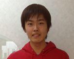 轟翔太(とどろきしょうた) コーチ