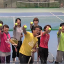 neoindoor2012tennisday