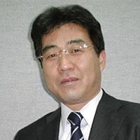 株式会社レック興発 代表取締役 新堀 丘
