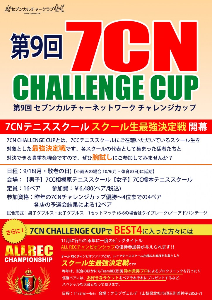 2017_7CNチャレンジカップ