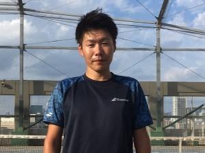 小野コーチ紹介用
