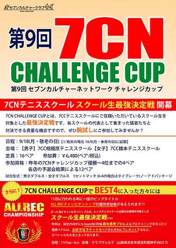 2017_7CNチャレンジカップ HP用