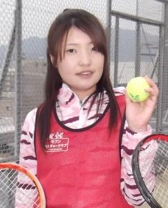 廣田コーチ