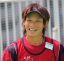 YAMADA-san