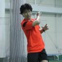 井口敬史(いぐちたかし)コーチ