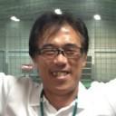 kobayashinaoki