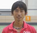 maedayuki
