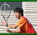 武蔵小杉校のコーチ堀尾貴士