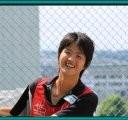 武蔵小杉校のコーチ吉村広大