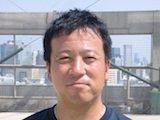 大井町校のコーチ小川晃誉