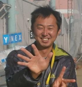 中川裕基画像