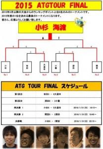 atgfinal
