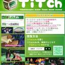 titch520