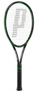 prince-racket