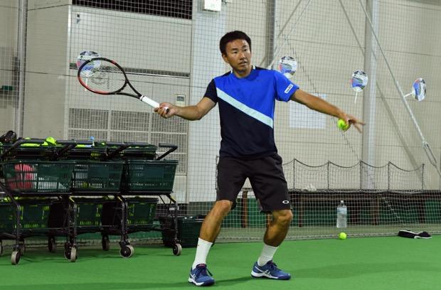 東京・神奈川・埼玉で15のテニススクールを運営するレックテニススクール