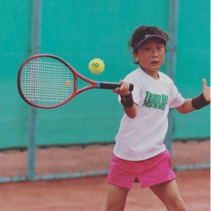 tennis_riko