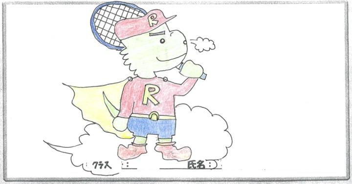 th_REC賞07