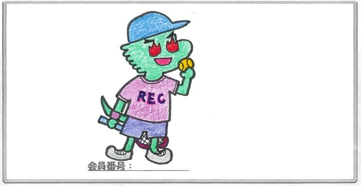 th_REC賞05