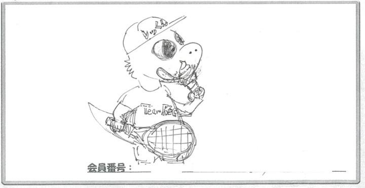 th_REC賞04
